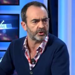 Dieudonné : Bruno Solo condamne la censure mais se désolidarise