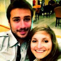 Top Chef 2014 : Quentin en couple avec Noémie - sa réaction aux critiques