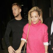 Rita Ora et Calvin Harris en couple : déjà la réconciliation après leur rupture ?