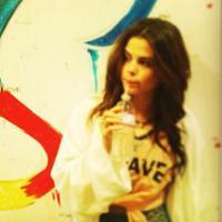 Selena Gomez harcelée : un fan arrêté à son domicile de Los Angeles
