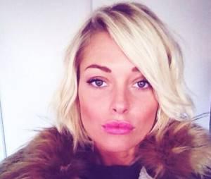 Le Mag : Caroline Receveur en direct sur NRJ 12 ?