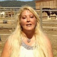 Loana : enquête contre son ex pour abus de faiblesse