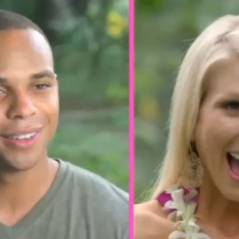 Are You The One : MTV lance sa nouvelle télé-réalité et une appli Facebook !