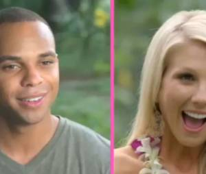Are You The One : la bande-annonce de la nouvelle télé-réalité de MTV