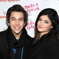 Selena Gomez et Austin Mahone en couple ? Non mais...