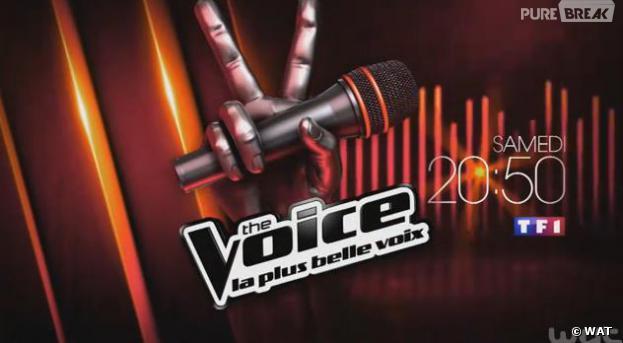 The Voice 3 : toutes les dates de la tournée évènement
