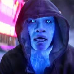 The Amazing Spider-Man 2, Noé... : les bandes-annonces du Super Bowl 2014
