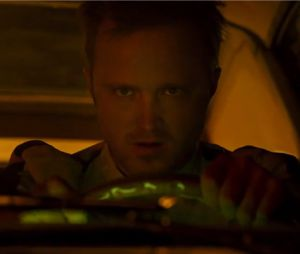 Need For Speed : bande-annonce du Super Bowl