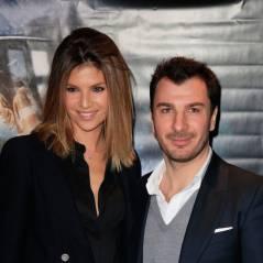 Michael Youn exhibe fièrement sa femme Isabelle Funaro sur Twitter