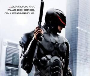 RoboCop de José Padilha : au cinéma le 5 février 2014