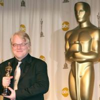 """Hunger Games : Philip Seymour Hoffman """"ressuscité"""" par effets spéciaux ?"""
