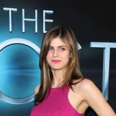 New Girl saison 3 : Alexandra Daddario débarque pour séduire les garçons