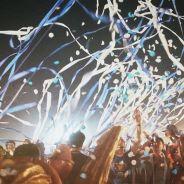 Les Eurockéennes de Belfort ne nous décevra pas cette année !