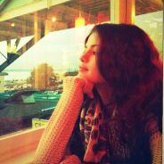 Selena Gomez en rehab : Demi Lovato la soutient sur Twitter