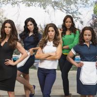 Devious Maids sur Téva : 5 raisons de craquer pour la série de Marc Cherry