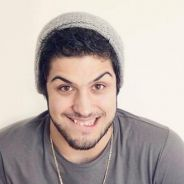 """Bruno Moreno (The Voice 3) : """"Florent Pagny est quelqu'un de vrai"""" (INTERVIEW)"""