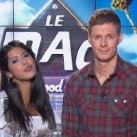 """Matthieu Delormeau - Ayem Nour règle ses comptes : """"On n'a jamais été amis !"""""""