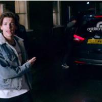 One Direction : un an de taxi gratuit grâce au clip de Midnight Memories