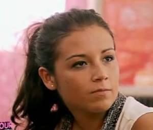 L'amour est aveugle : Sandrine ne peut pas supporter Marina
