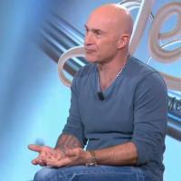 """Vincent Lagaf de TF1 à Canal+ ou France Télé ? """"J'étudierai la proposition"""""""