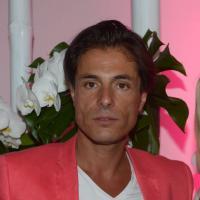 Giuseppe Ristorante : le macho en couple... avec la nièce de Yannick Noah ?