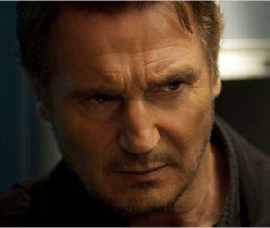 Non-Stop : Liam Neeson prêt à nous en mettre plein les yeux