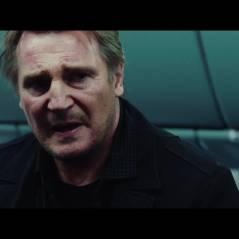 Non-Stop : Liam Neeson et Julianne Moore dans un thriller spectaculaire