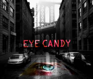 Victoria Justice : sa série Eye Candy choisie par MTV