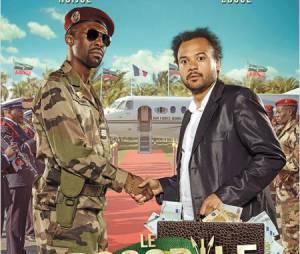Le Crocodile du Botswanga sortira au cinéma le 19 février
