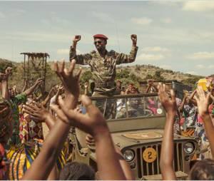 Le Crocodile du Botswanga : rendez-vous le 19 février au cinéma