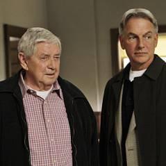NCIS : Ralph Waite, le père de Gibbs, est mort