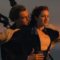 Blue Valentine, Titanic : 5 films à regarder quand on déteste la Saint-Valentin