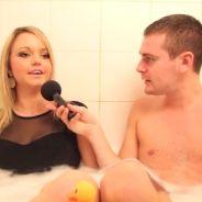 """Alexandra (Les Princes de l'amour) : """"Je vais me faire refaire les seins"""""""