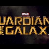 Gardiens de la Galaxie : première bande-annonce pour Star-Lord et sa team