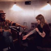 Coeur de Pirate, Seth Gueko... leurs tatouages décryptés par Tété