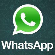 Facebook rachète WhatsApp pour 19 milliards de dollars : par ici la monnaie !