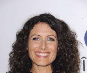 Lisa Edelstein : de retour dans une série