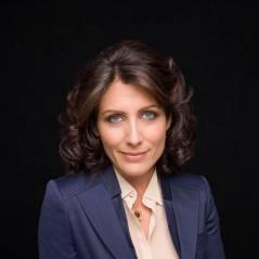 Lisa Edelstein : l'ex de Dr House recasée dans une série