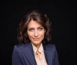 Lisa Edelstein de Dr House castée dans une nouvelle série