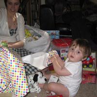 Atteinte d'un cancer, une mère prépare des cartes d'anniversaire pour son fils