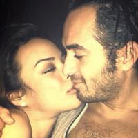 Tara Damiano et Benjamin Azoulay : le couple s'est retrouvé
