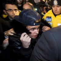 Justin Bieber : manifestations contre son emménagement à Atlanta