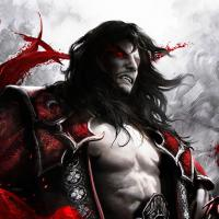 """Test Castlevania Lords of Shadow 2 : un Dracula """"sang pour sang"""" pur sang ?"""