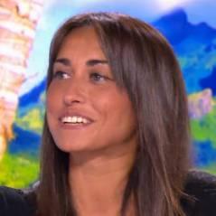 Giuseppe Ristorante : Anthony en couple avec Jessica après Nikky ?
