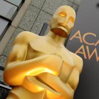 Oscars 2014 : PSG, Flappy Bird... nos trucs pour tenir toute la nuit