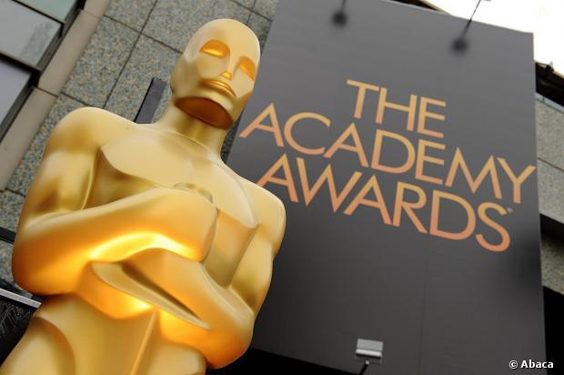 Oscars 2014 : à partir de 2h30 en France, ce dimanche 2 mars