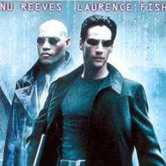 Matrix : Andy et Lana Wachowski en pleine écriture d'une nouvelle trilogie ?