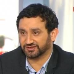 Cyril Hanouna a refusé de participer à la Ferme Célébrités... grâce à sa femme