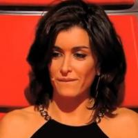 Jenifer (The Voice 3) taclée par Spleen et Twitter après une battle polémique