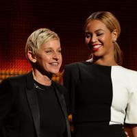 Ellen DeGeneres : 5 choses à savoir sur la présentatrice des Oscars 2014